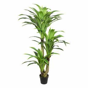 Árbol artificial Dracena 160 cm