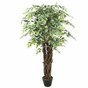 Árbol artificial Ficus 150 cm