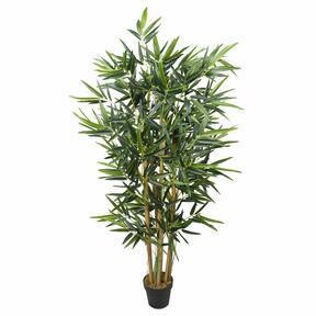 Bambú Artificial 150 cm