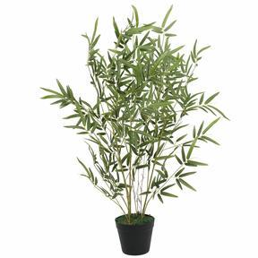 Bambú artificial 90 cm