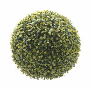 Bola de té artificial 45 cm