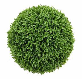 Esfera artificial Aptenia 45 cm