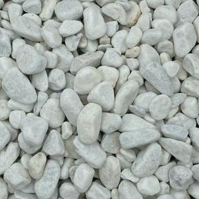 Grava de mármol - 1200ml