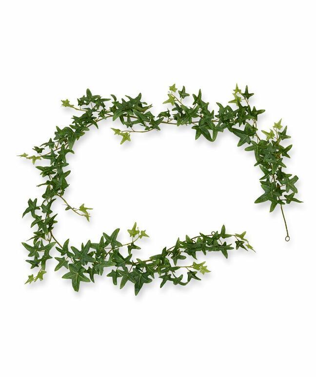 Guirnalda artificial Ivy 180 cm