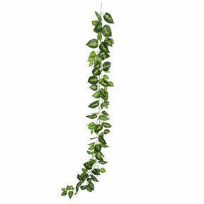Guirnalda artificial Potosovec 190 cm