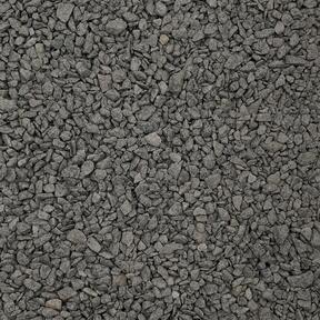 Mármol negro triturado - 1200ml