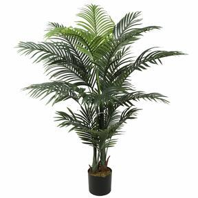 Palma artificial areca 150 cm