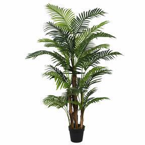 Palma artificial Areca 170 cm