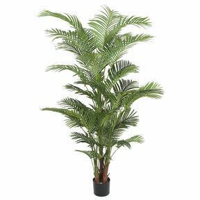Palma artificial Areca 180 cm