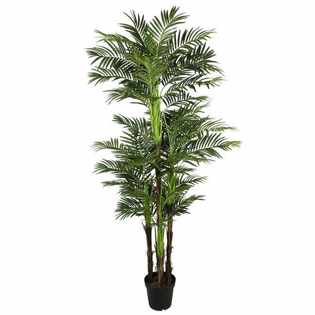 Palma artificial Areca 225 cm