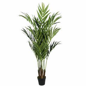 Palma artificial Kentia 180 cm