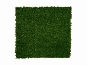 Panel de musgo artificial Moswand - 50x50 cm