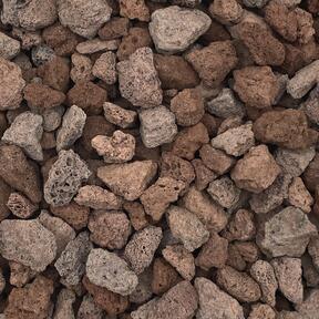 Piedra de lava - 1200ml