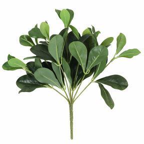 Planta artificial Ciruela 25 cm