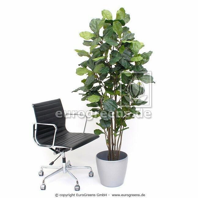 Planta artificial Higuera 180 cm