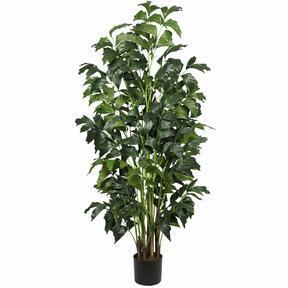 Planta artificial Palicha 160 cm