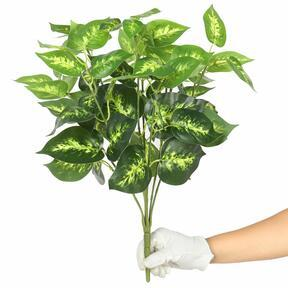 Planta artificial Potosovec 45 cm
