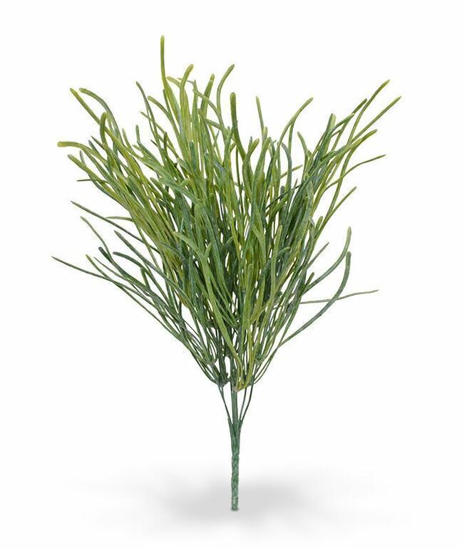 Planta artificial Zostera 40 cm