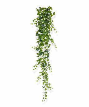 Tentáculo artificial Ivy 190 cm