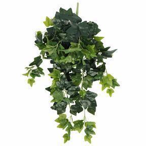 Tentáculo artificial Ivy 80 cm