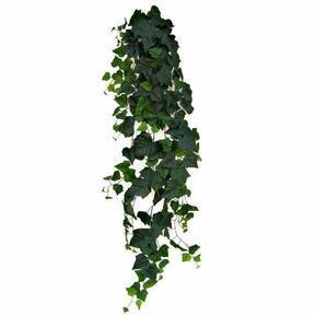 Zarcillo artificial Ivy 180 cm