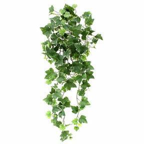 Zarcillo artificial Ivy 75 cm