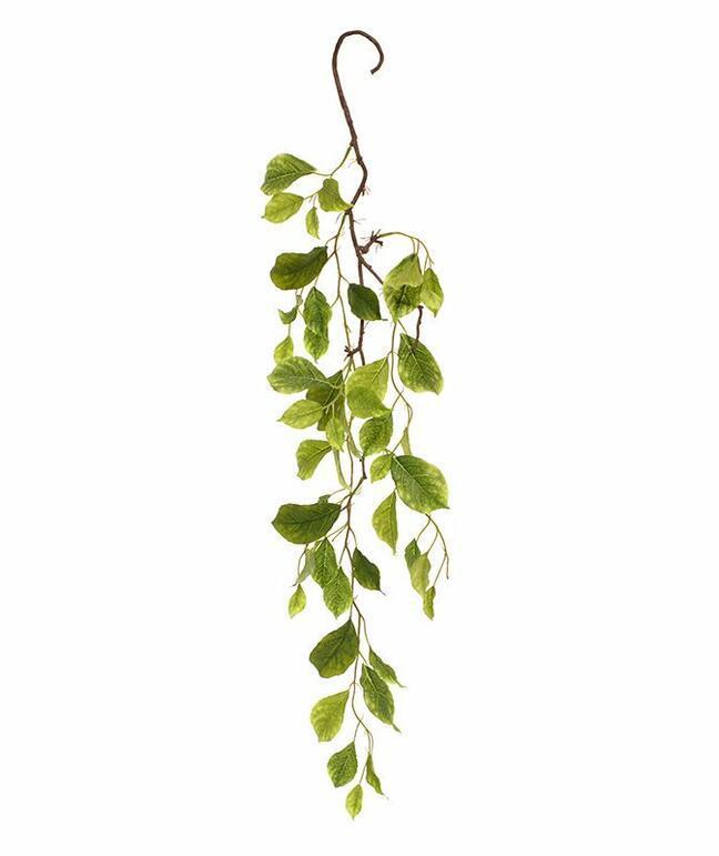 Zarcillo artificial Ivy 90 cm